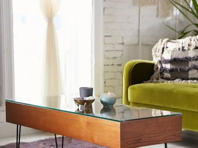 10 Dual Functional Furniture Pieces For Small Space Storage