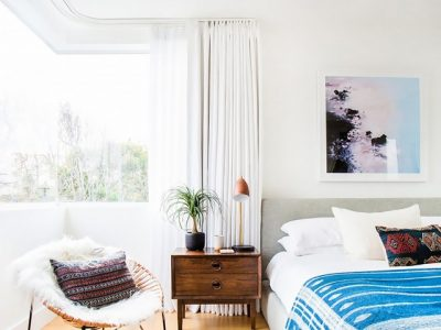 Under $100: 9 Décor Hacks to Elevate Your Home This Season