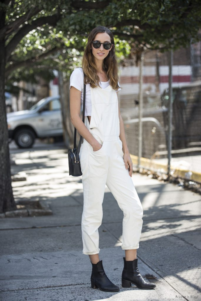 9 Affordable And Stylish Essentials To Master The Model Off Duty Look