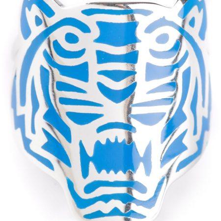 'Kenzo Tigresse' ring