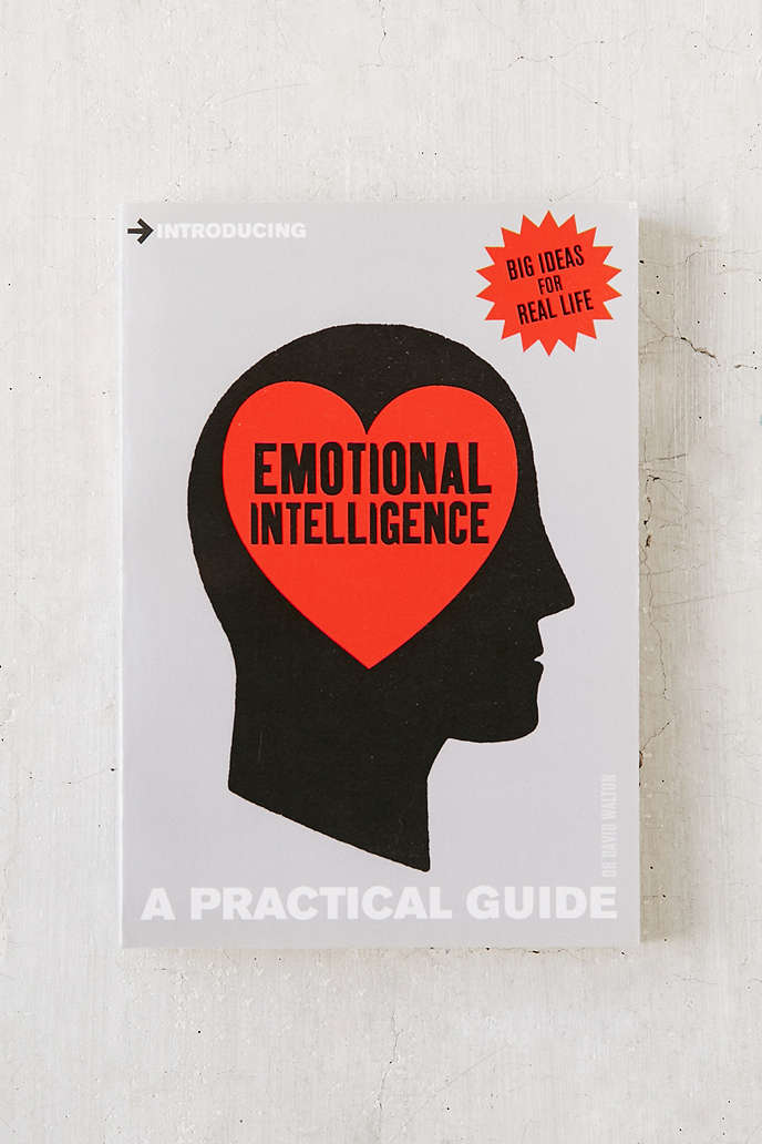 Introducing Emotional Intelligence: A Practical Guider