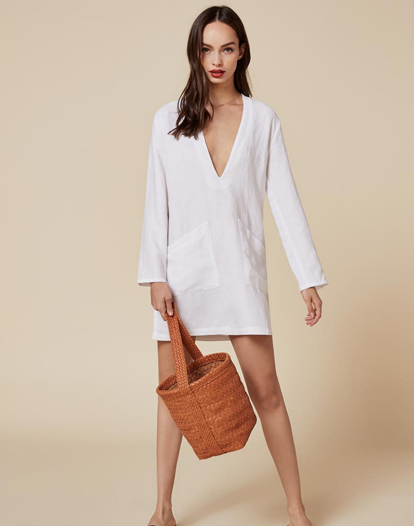 What to Buy From Reformation's Major Summer Sale
