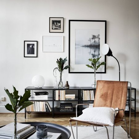 This Is How You Style Your Home Like All The Cool People