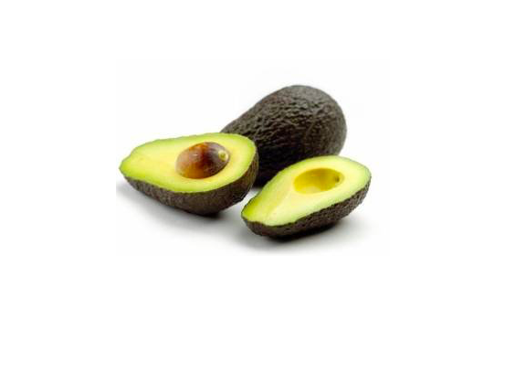AVOCADOS HASS FRESH PRODUCE FRUIT VEGETABLES EACH