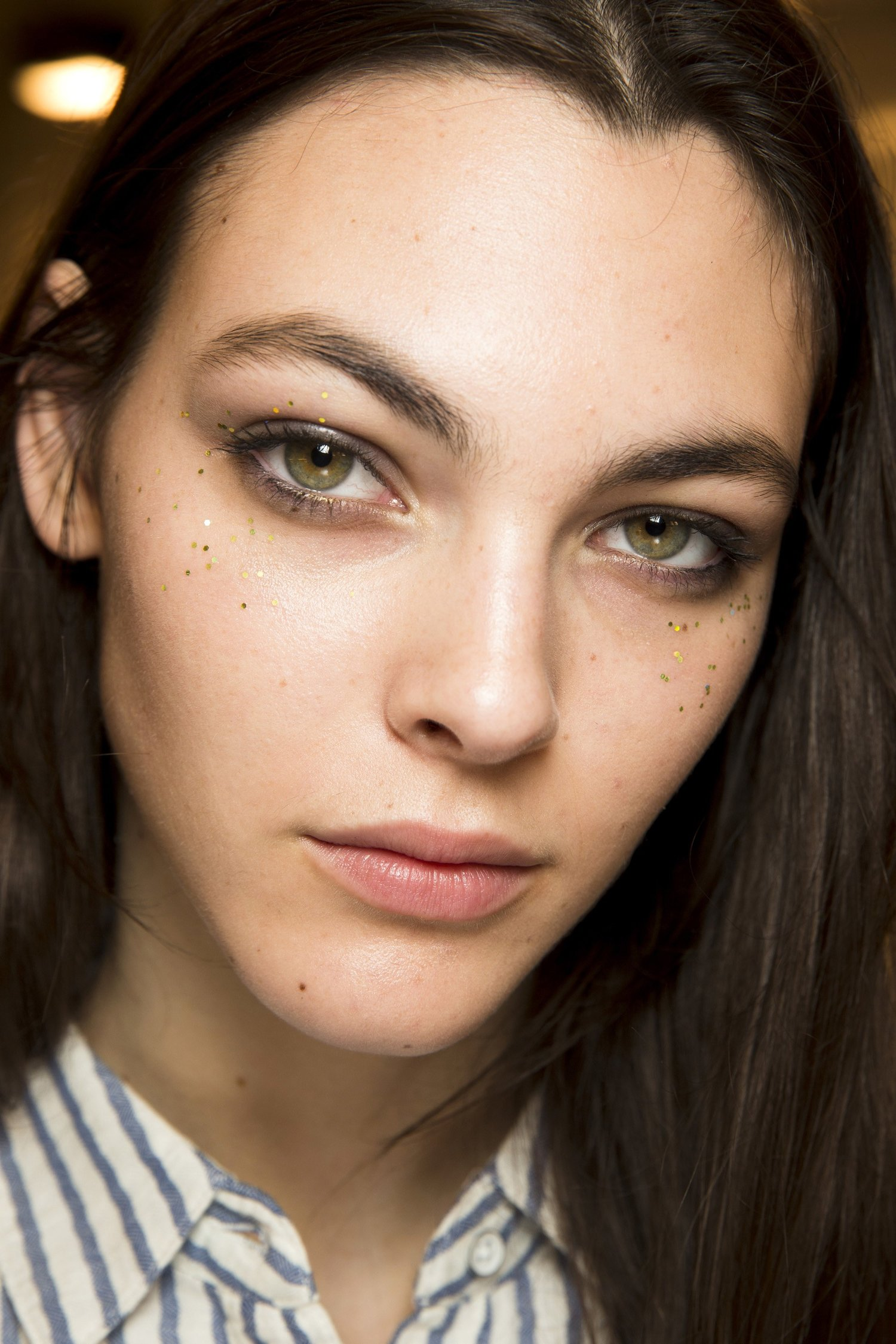The Best Serums on Amazon Are Under $40