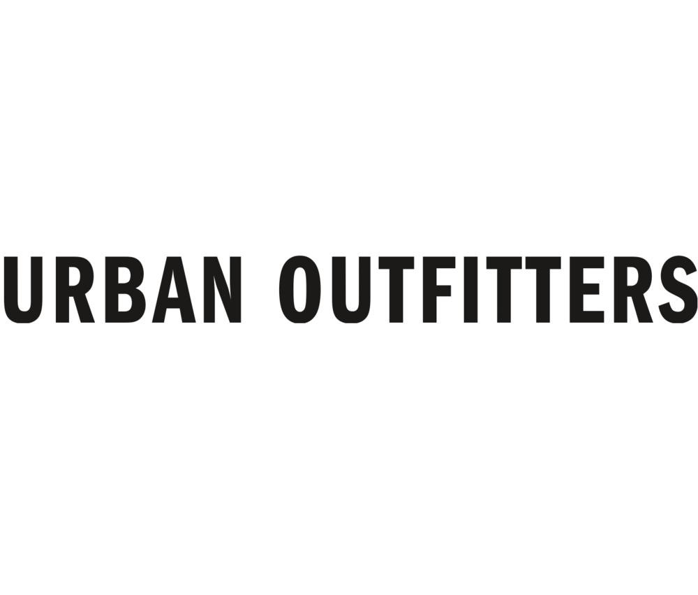 Urban-Outfitters-urbn-logo