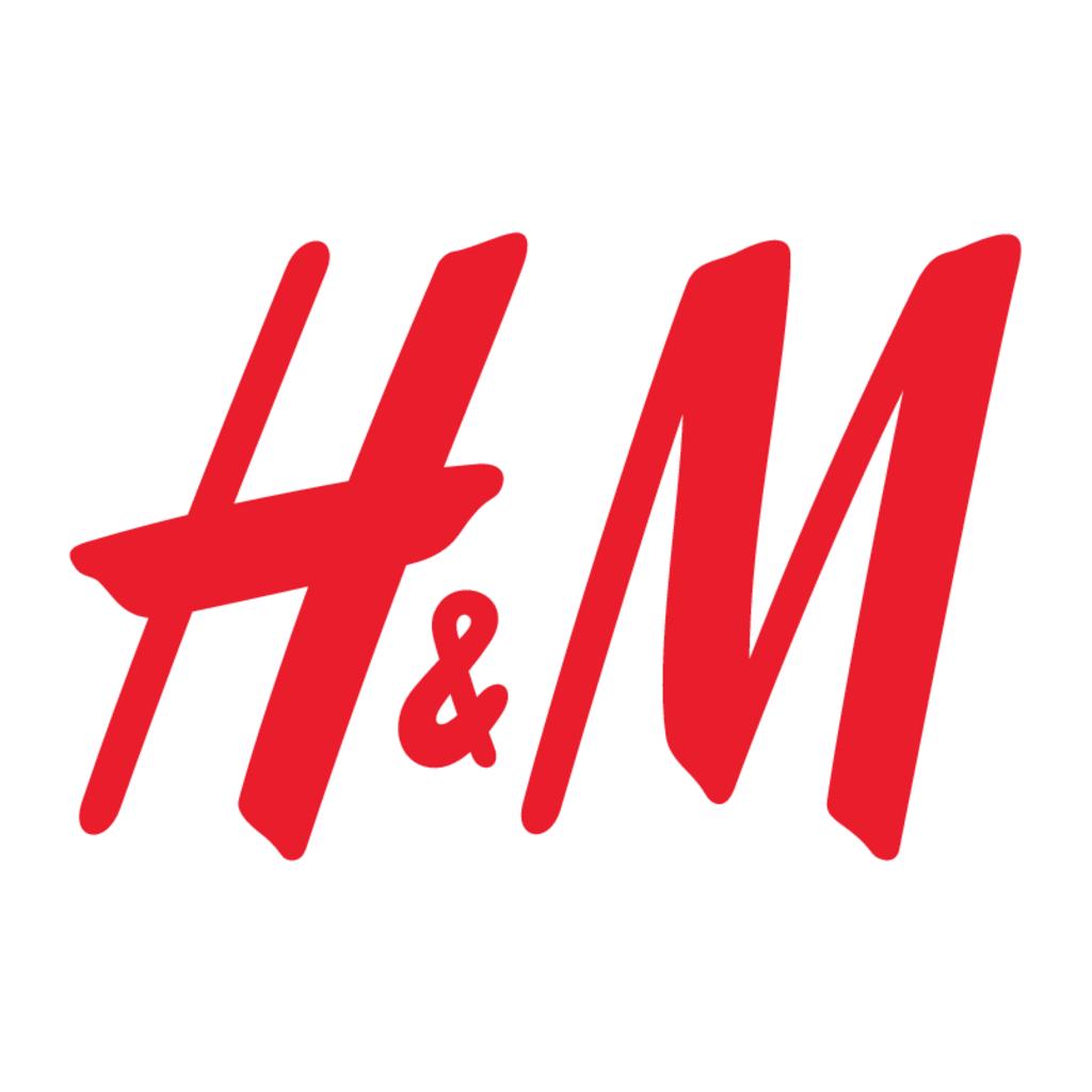 preview-HM