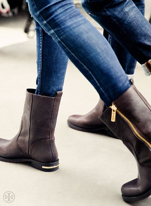 78dfc3c9e5d 5 Celeb-Inspired Ways to Wear Your Uggs This Winter