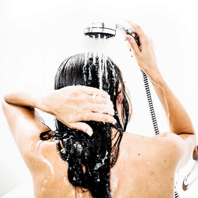 The 10 Best Shower Filter of 2019 and Why You Need One