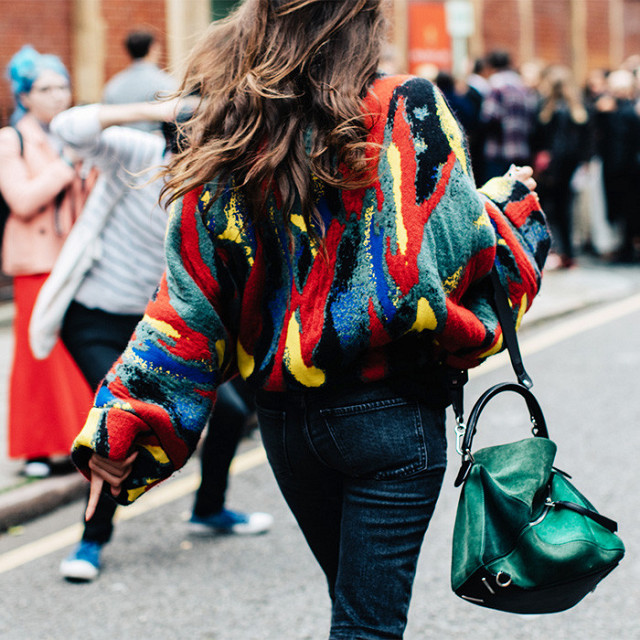 10 British Bloggers With Spot-On Instagram Accounts