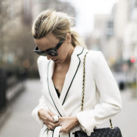 5 Things Ridiculously Successful Women Always Do