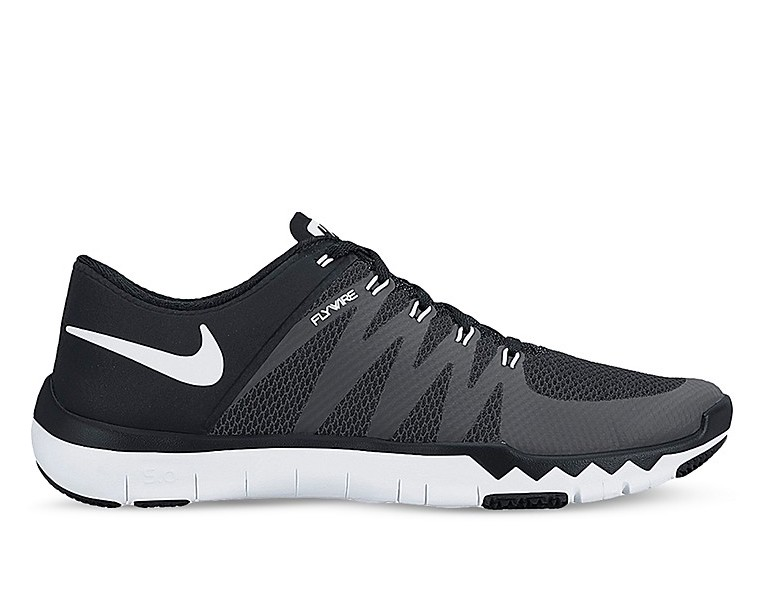 Free Trainer 5.0 V6 Sneakers