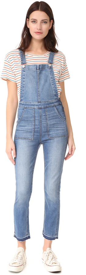 Donate Jeans To Madewell