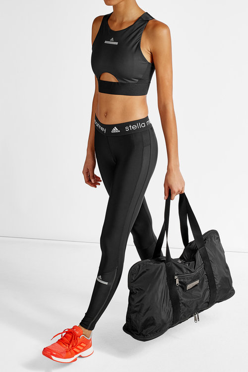 Elevated Workout Gear to Take From Workout to Weekend