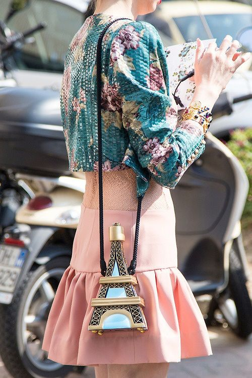 15 Bags Our Editors Would Buy From Nordstrom's Sale