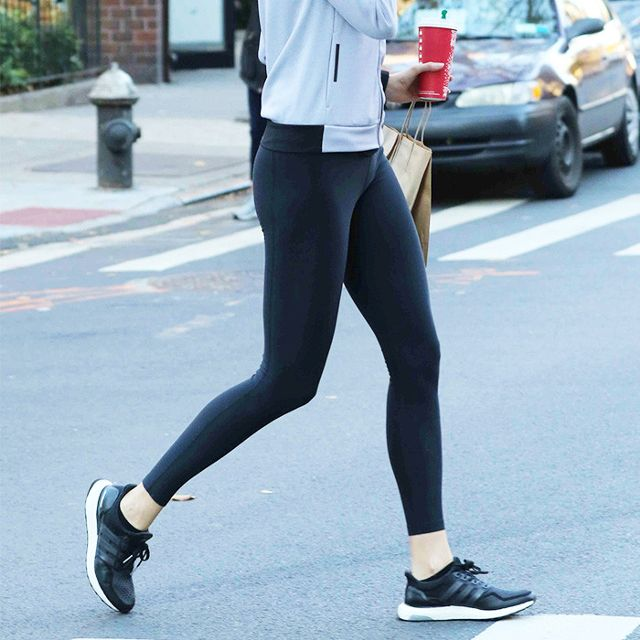 2,000 People Want These Leggings—and Now They're Back