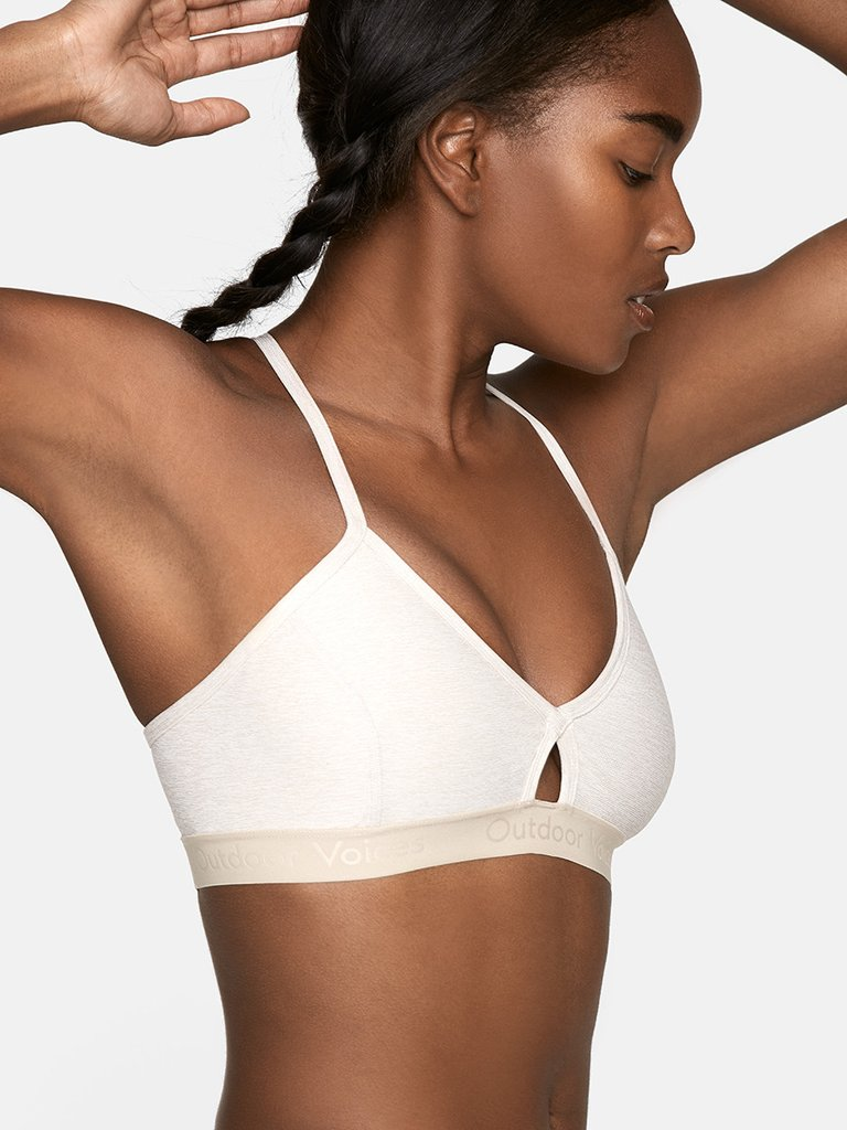 0a9de0649f982 The Best-Selling Sports Bras on the Internet