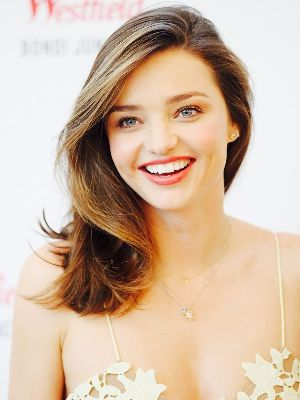 Miranda Kerr's Kora Organics Line Is Selling Out—Here's What's Still Available