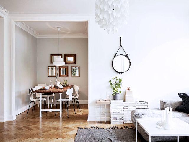 The Best Scandinavian Home Decor Finds