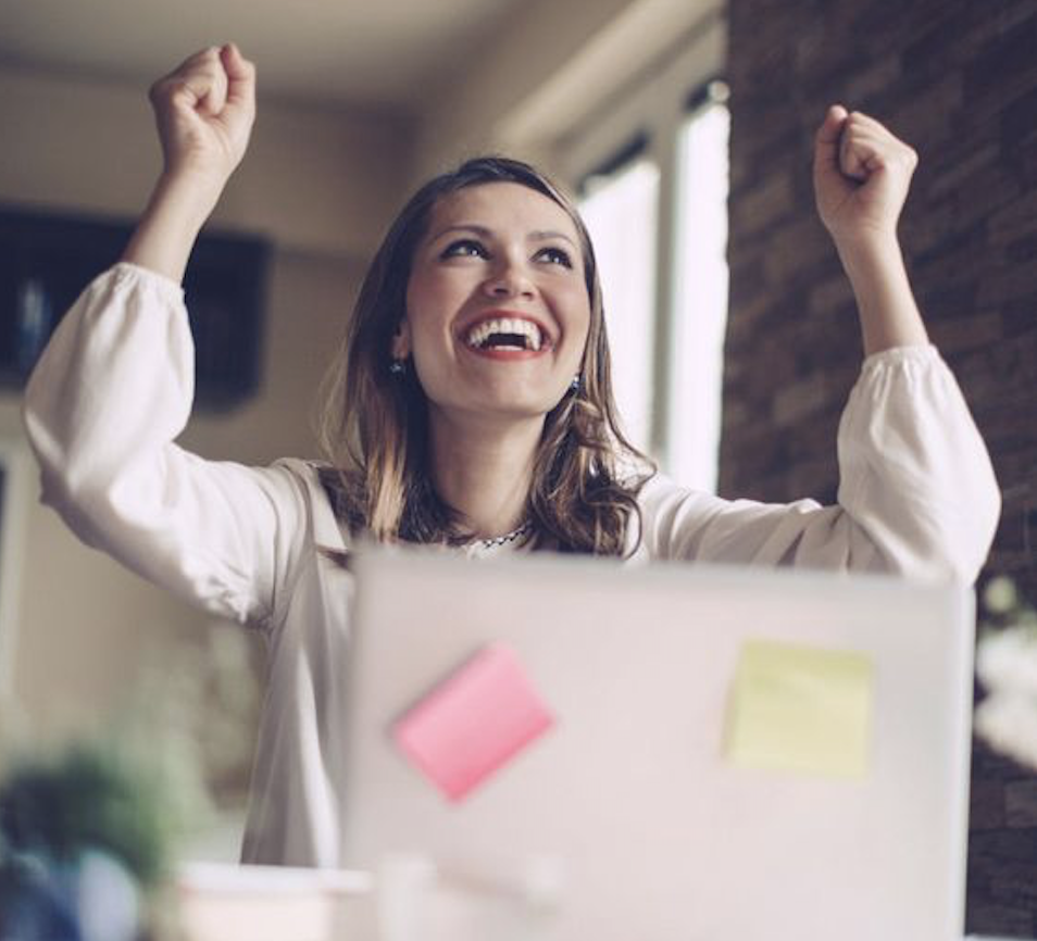 The Best Way to Boost Your Income (Without Asking for a Raise)