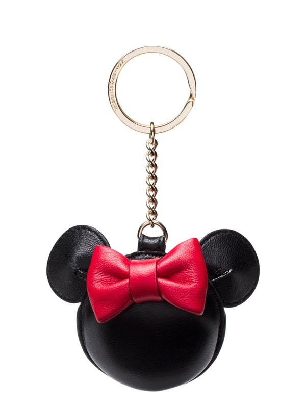 17 Disney Key Chains That'll Brighten Up Your Bag