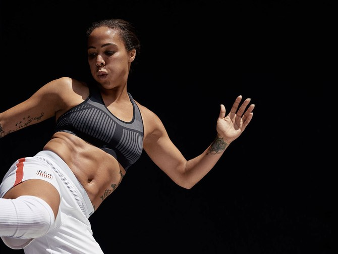 ab5214c0fd Nike Just Released The Best Sports Bra Ever