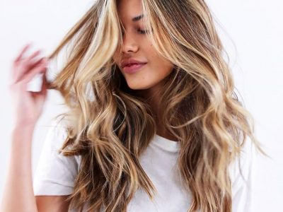 The 13 Best Heat Protectant Products for Dry Hair
