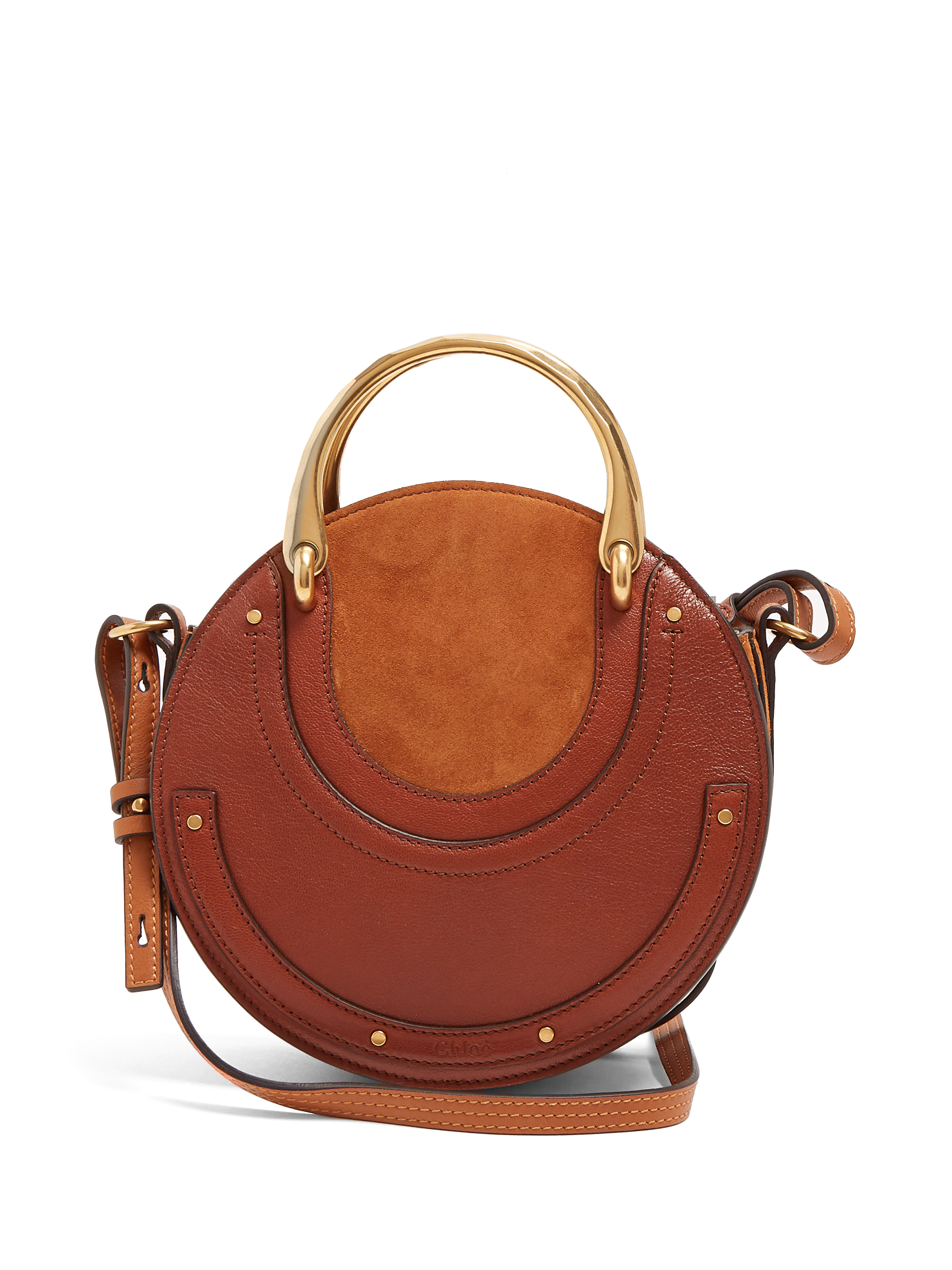 NYFW Inspired Bags Our Editors Are Crushing On