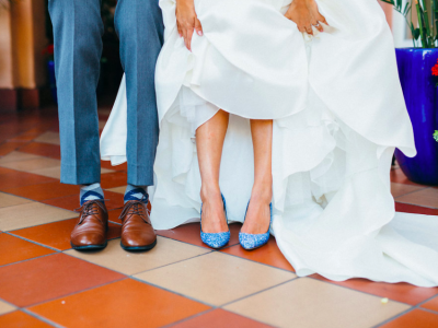 Just Married? This Post-Wedding Checklist Is Everything You Need to Know