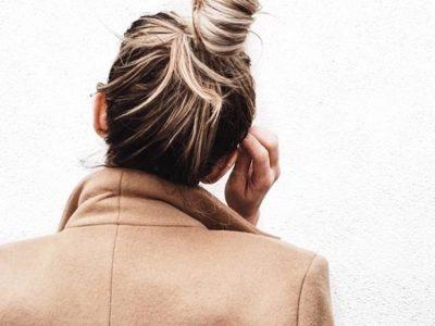 Salon Etiquette: 7 Ways to Prep for Your Next Hair Salon Visit