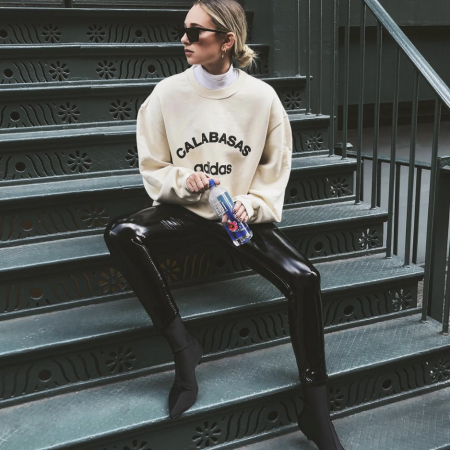 10 Things Every New York Woman Is Wearing Now