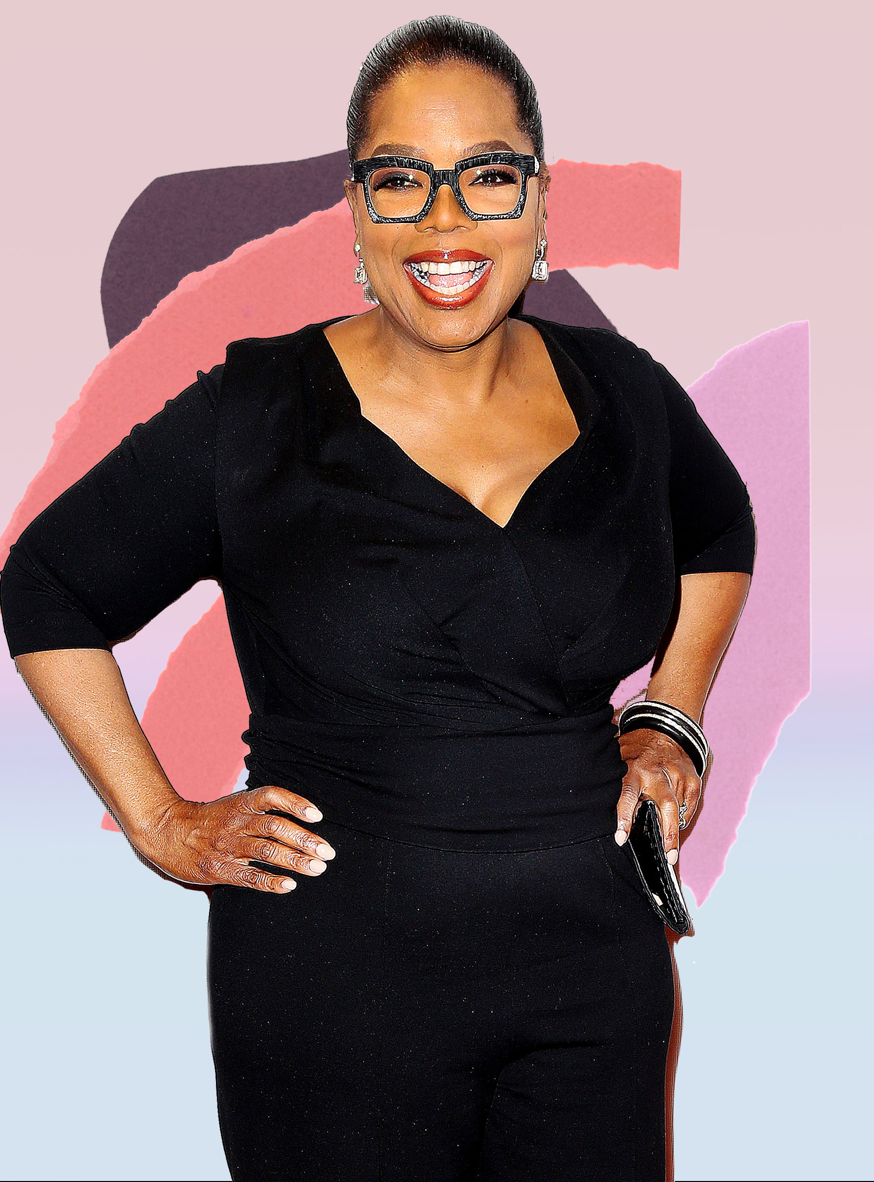 5 Thoughtful Gifts From Oprah's 2017 Holiday Guide