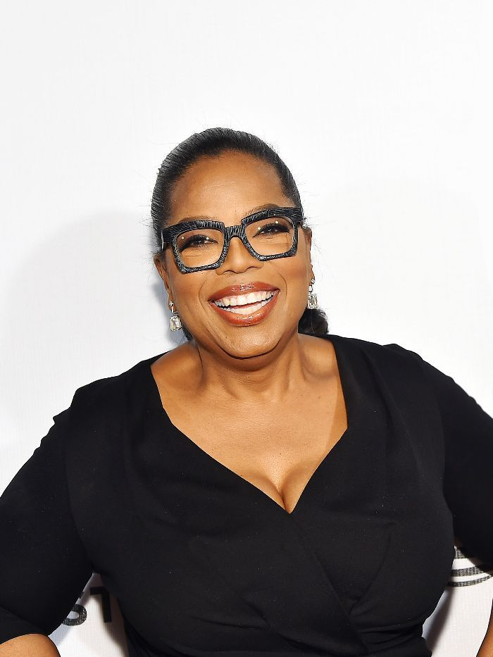 69d16feb44a Oprah Reveals Her 12 Favorite Things from Amazon All Under  50