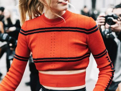 10 Things Fashion Girls Are Buying on Amazon Right Now