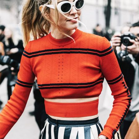 10 Things Fashion Girls Are Buying on Amazon