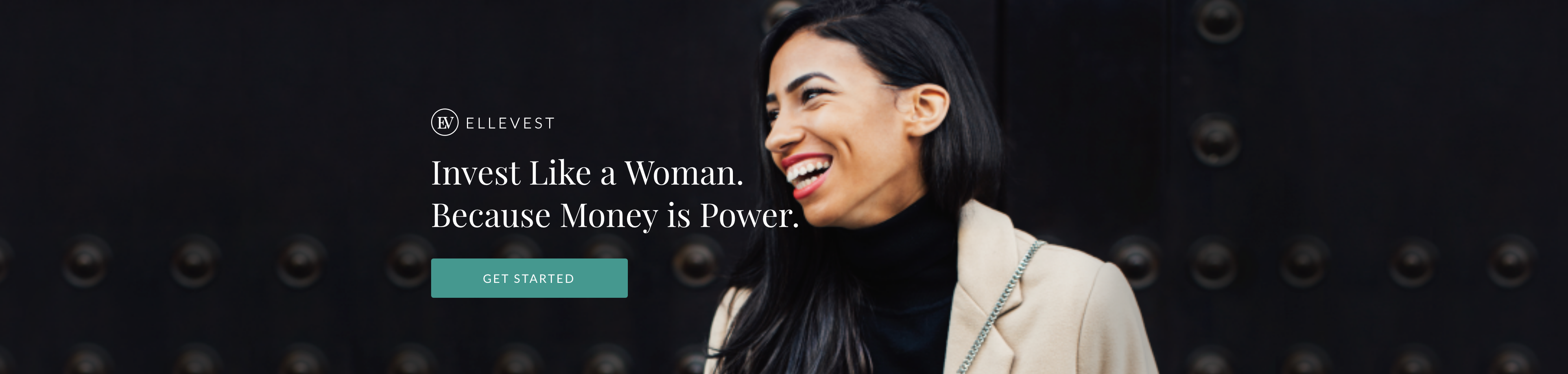 Ellevest Invest Like A Woman