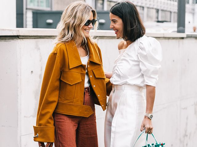 The Best Under-$100 Fashion Finds to Buy on Amazon