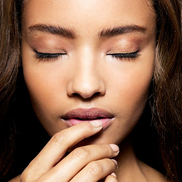 This 7-Minute Daily Skincare Routine Is All You Need For Healthy Skin