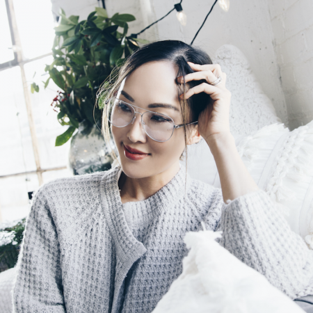 Successful Women Who Earn More Share This One Money-Habit