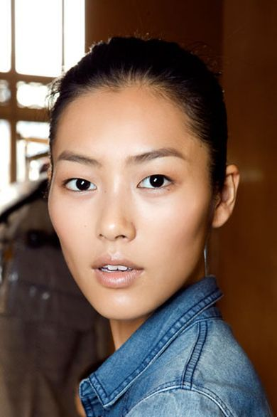 The 2 Japanese Beauty Secrets You Need to Try Now