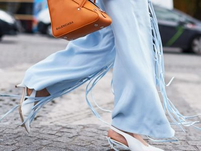 10 Investment-Worthy Pieces That You Will Not Regret Buying