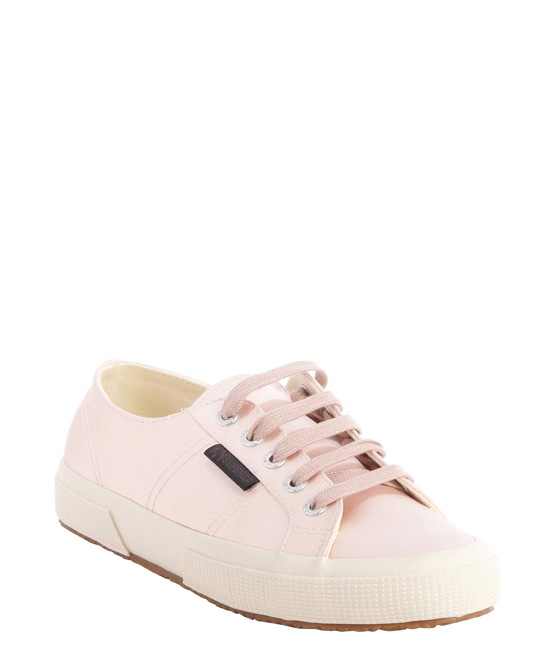2750 Cotu Classic Sneakers in Pink