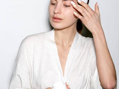 10 Of The Best Eye Creams Sold On Amazon For $40 Or Less