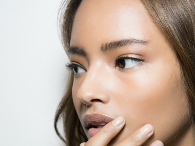 6 Beauty Treatments You Should Be Doing Every Night