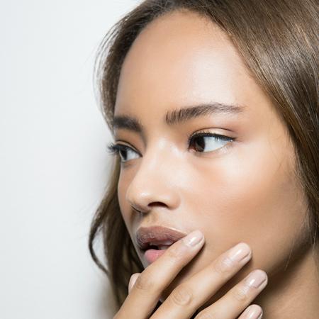 6 Beauty Hacks Every Woman Should Know