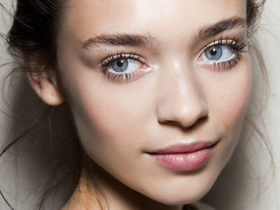 The 12 Best Line-Plumping Collagen Creams for Your Skin's Exact Needs