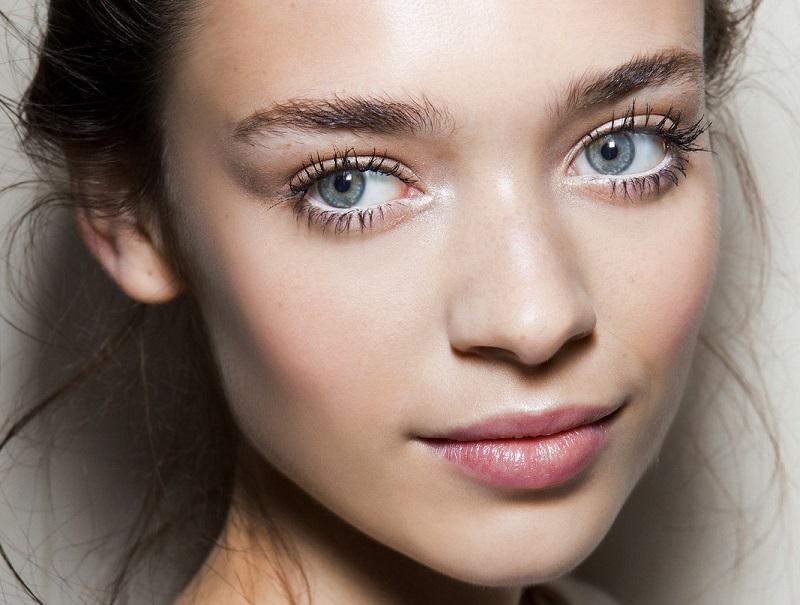 12 Best Collagen Creams for Your Skin's Exact Needs