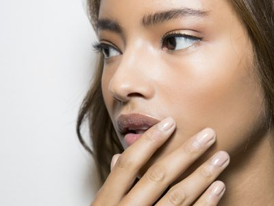 The Face Mask Beauty Editors Swear By for Glowing Skin
