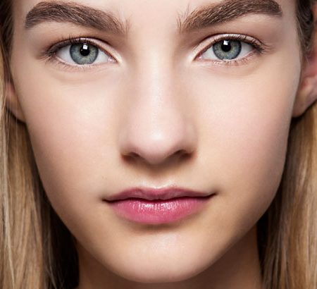 The 15 Best Collagen Supplements of 2019