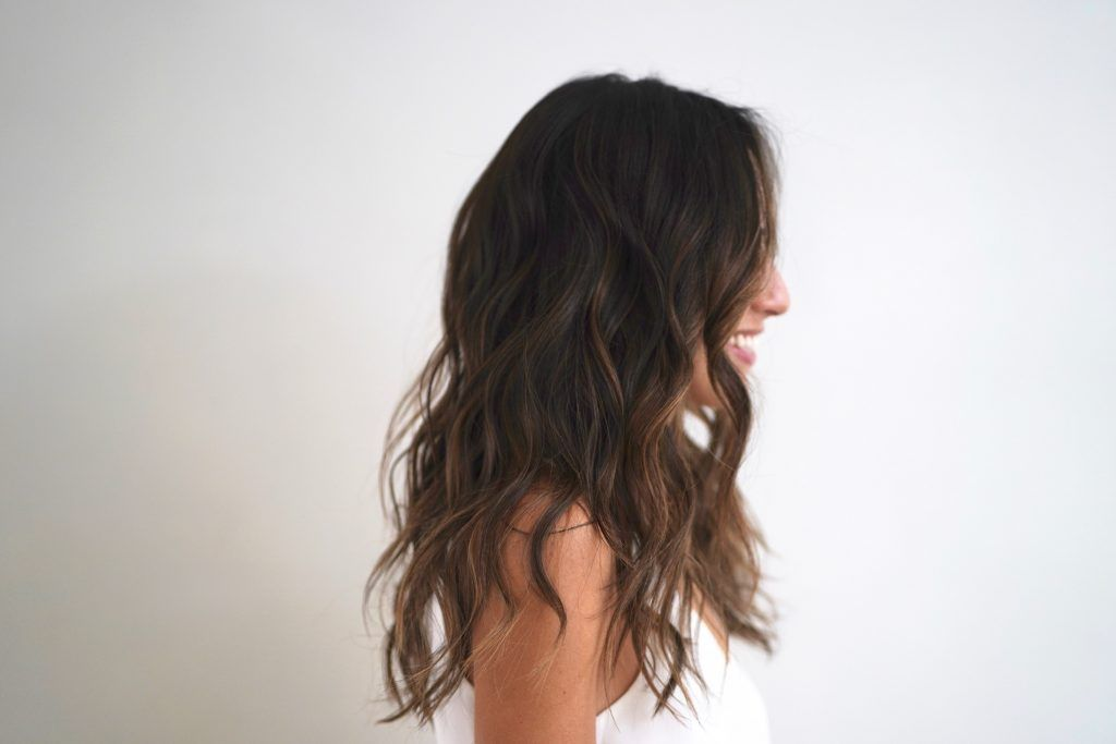 https://www.lilyhair.com/collections/tape-in-hair-extensions